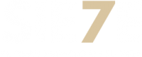 logotipo_siete_negativo